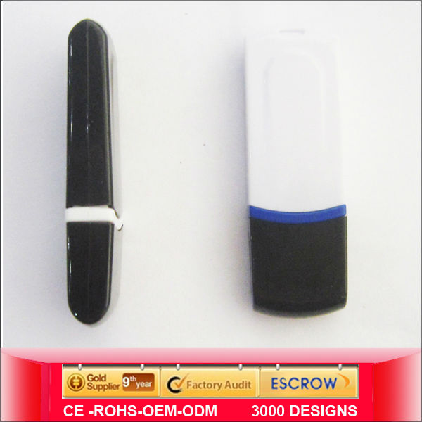 china USB memory,usb mini piano,driver usb rs232,manufacturers,supplier&exporters