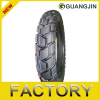 Alibaba Express Discount Motorcycle Tyre 2.75-18 Motorcycle Tire