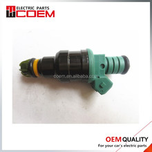 Flow Matched Fuel Injector injection 0280150415 for BWM 2.5 3.0