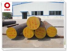 Forged carbon steel round bar for wholesales