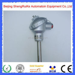High Quality Heavy Duty Industrial Thermocouple