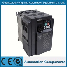 Credible Quality Small Order Accept Inverter Air Conditioner Mitsubishi Electric