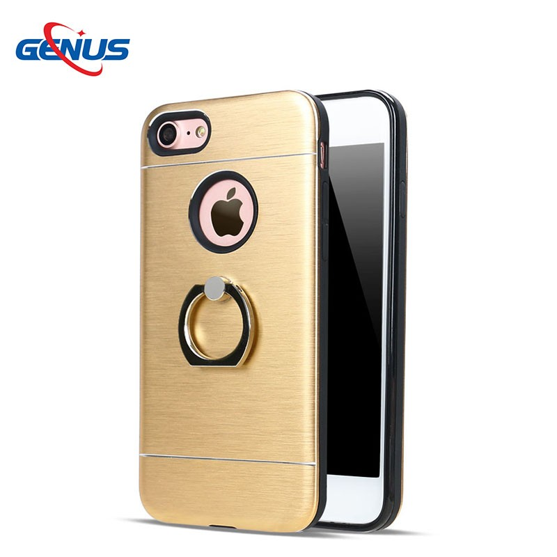2016 cheapest Cases Wood for iphone 4 case