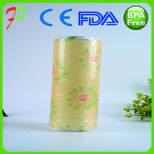 casting film pvc cling wrap film preservative film for food wrap