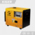 New products on china market diesel generators prices
