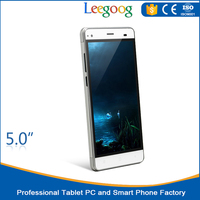 metal body The Newest Low Cost 6inch 6.5 Inch Slim Big big touch screen mobile phone