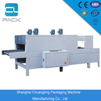 High Quality Lollipop Case Packaging Machine