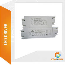 XZ-CI16B triac dimmable Wholesale LED External Dimming led driver power supply