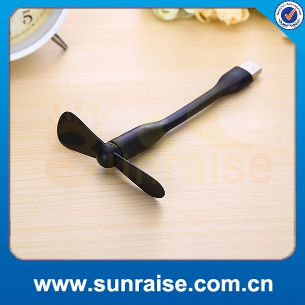 multifunctional portable fan usb mini phone models small fans for mobile & for iphone and androi