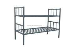 manufacturer price commercial dorm furniture