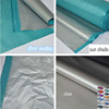/product-gs/fabric-sun-shade-for-car-blackout-fabric-with-silver-coating-and-pu-sunscreen-waterproof-rainproof-thin-for-car-curtain-umbrella-60472656082.html