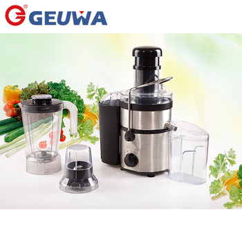 global hot sale portable commercial food processor high quality for sale J29A