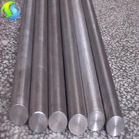 420 steel bars 10mm 12mm 16mm best quality