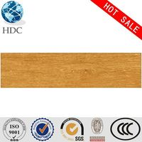 wood design floor tile supplier, ceramic bathroom wall tile borders