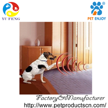 beautiful wireless indoor dog fencing large dog fences