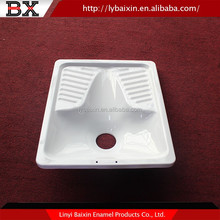 wholesale China import White toilet bowl small
