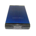 "external usb 3.0 to 3.5"" hdd enclosure case"