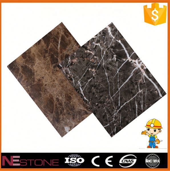 Customize Excellent Quality Marble Door Threshold
