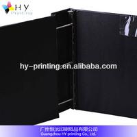 Guangzhou wholesale factory price custom binders