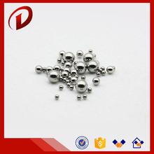Fashion magnetic steel balls