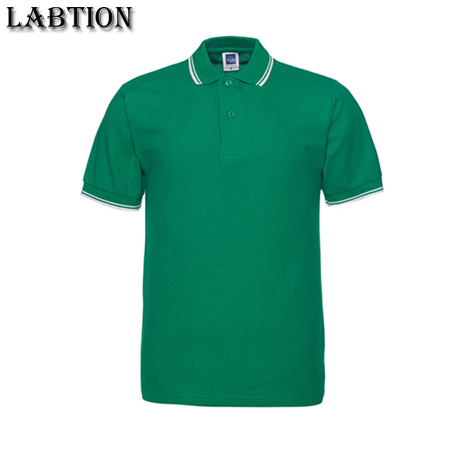 Wholesale comfortable and high quality sublimated unisex promotional polo <strong>shirt</strong>