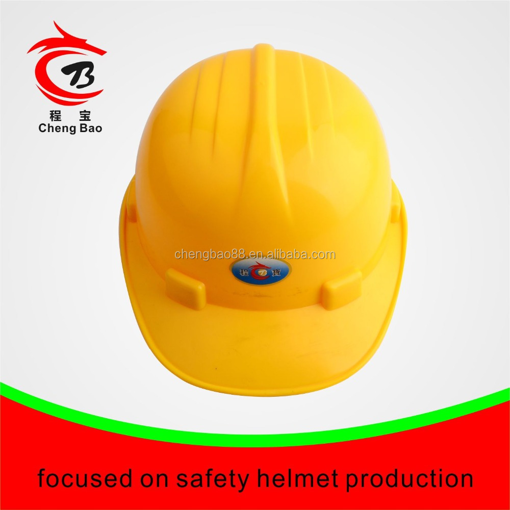 Safety headgear safety helmet construction hardhat