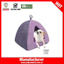 China Wholesaler Small Pet Dog Cages