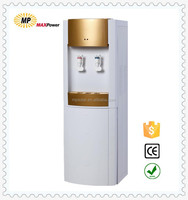 National water dispenser with cheap price