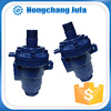 3 inch high voltage super-speed swivel joint for pipe/swivel pipe joint.