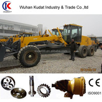 new heavy equipment, names road construction machinery, gearbox motor controller hot sale