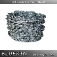 Antique barbed wire for sale sales in alibaba