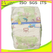 Oem Brand Factory Price Economic Baby Diapers Israel