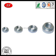 customized metal nut ,betel nut price