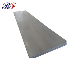 japan steel SS400 sheet metal hot rolled steel sheet/plate