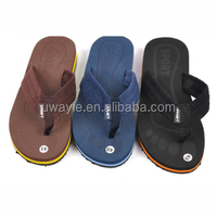 ladies flip flp,girls flip flop,women's flip flop,men's EVA flip flop