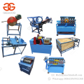 Top Manufacturer Toothpick Maker Equipment Bamboo Toothpick Processing Machine
