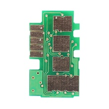 Toner reset <strong>chip</strong> 101s for Samsung Toner <strong>chip</strong> mlt d101s