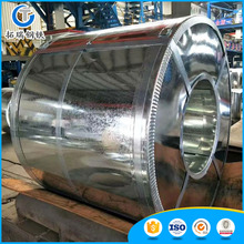 Perfect Quality jnc steel products/cold rolled technique aluzinc galvanized coils/gi gl price for philippines