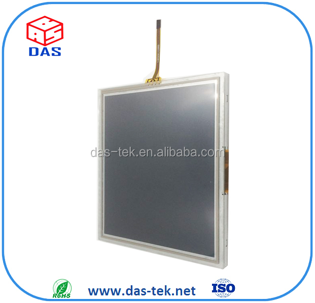 8 inch lcd module 640x480 dots for industrial using