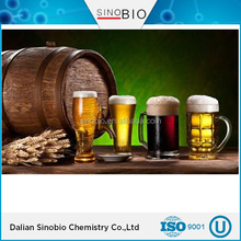 [Sinobio]beer preservative food additive D-sodium erythorbate