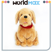 Voice Command Intelligent Plush Singing & Dancing Dog Toys