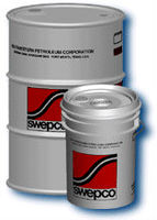 SWEPCO 115 Food Machinery Grease