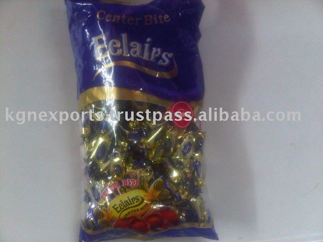 eclaris candies