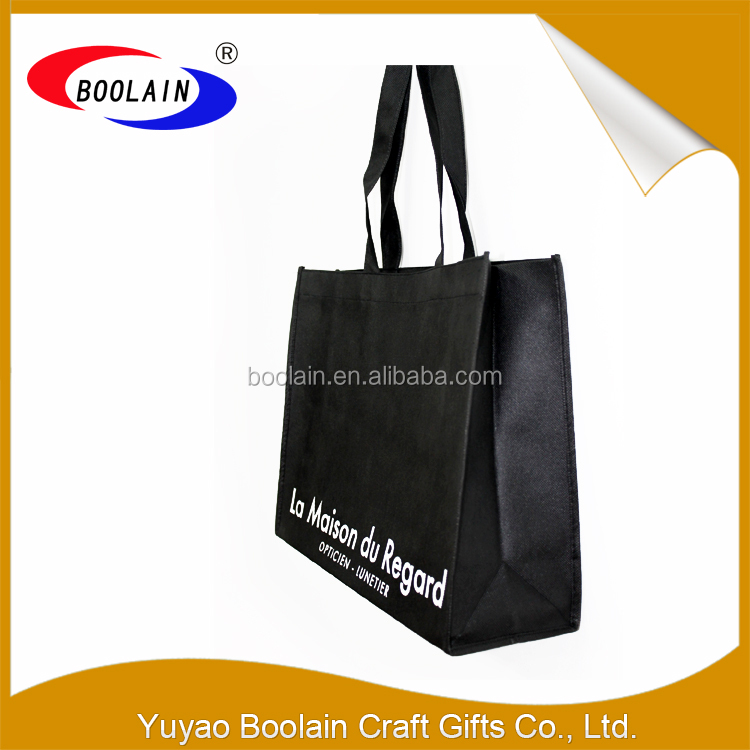 Wholesale china factory small paper gift bags unique products to sell