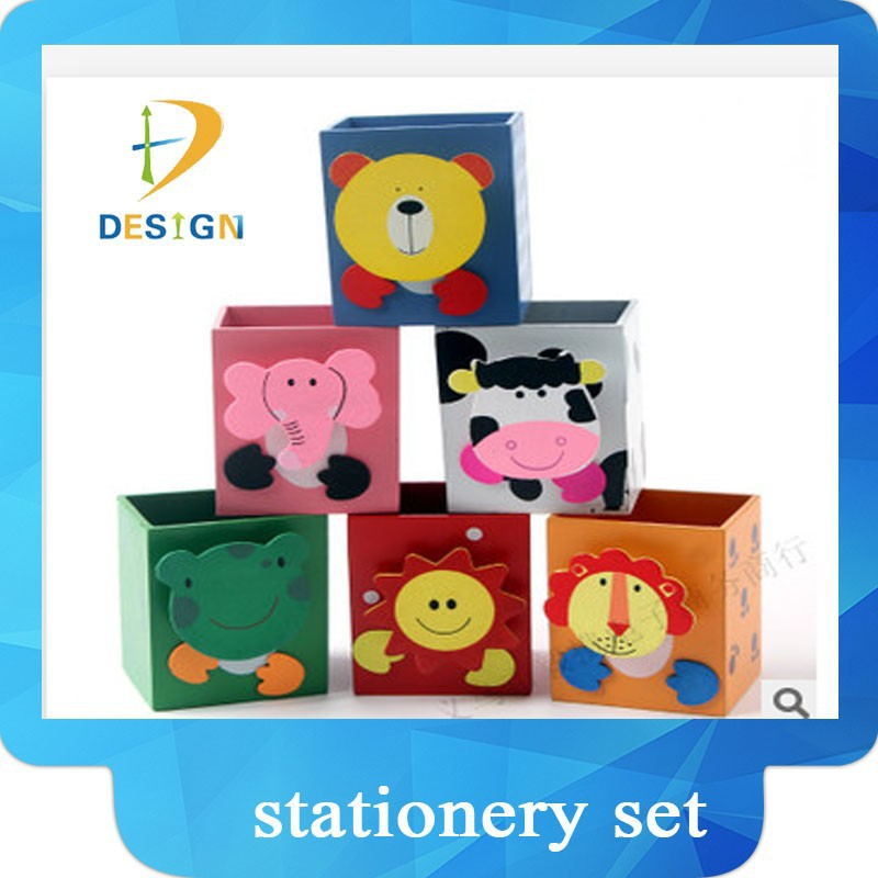 2015 <strong>school</strong> and office stationery set