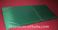Hospital Used Soft Foam Medical Bed
