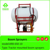 Agriculture spray machine boom sprayer/garden boom sprayer/mist boom sprayer