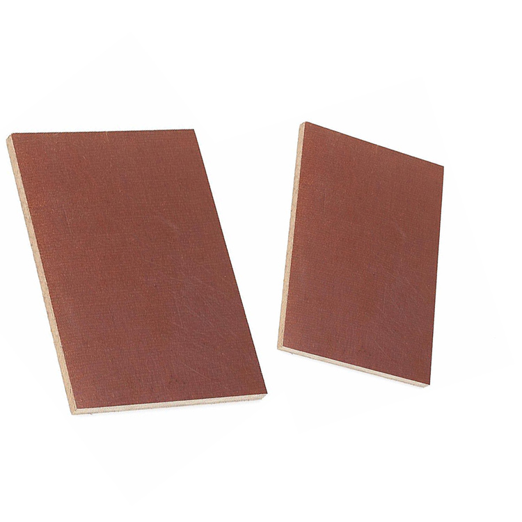 High strength 3025 textolite material laminate sheet