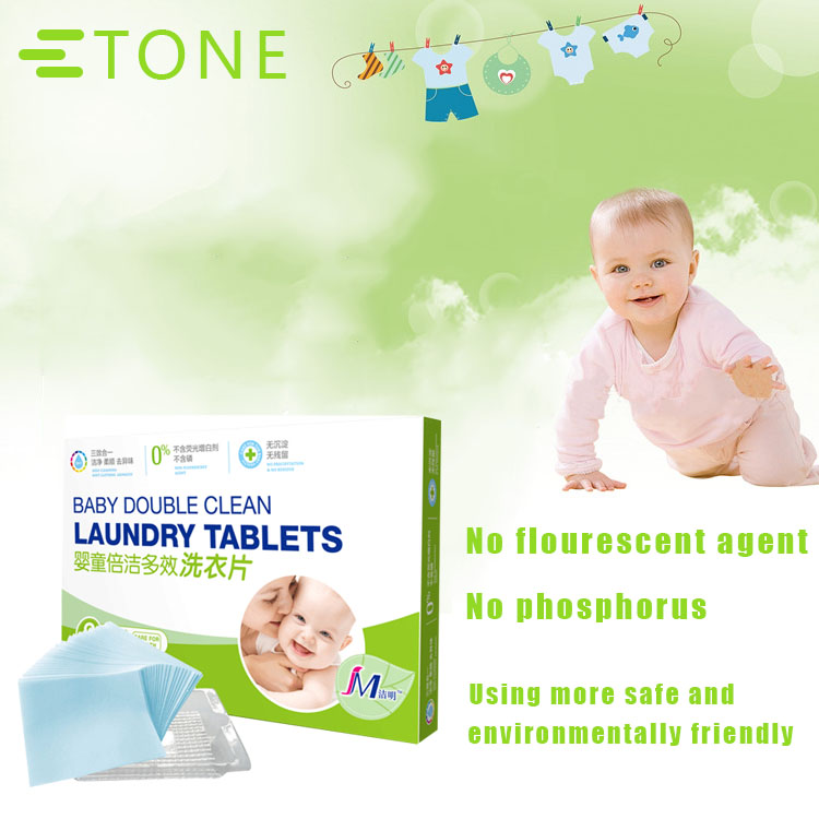 Healthier laundry sheet than Different Package OEM Detergent Laundry Powder/Washing Powder For Hands & Machine