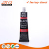 strong viscosity Waterproof Gasket Maker silicone sealant rtv
